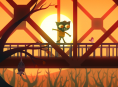 Night in the Woods landet Anfang Februar auf Nintendo Switch