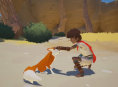 Rime für Nintendo Switch